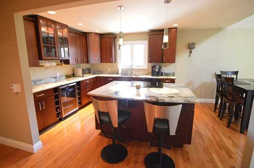 1260 Independence Road - Photo 9