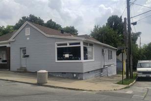 75 Parkview Avenue - Photo 1