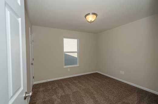 7916 Caledonia Court - Photo 25