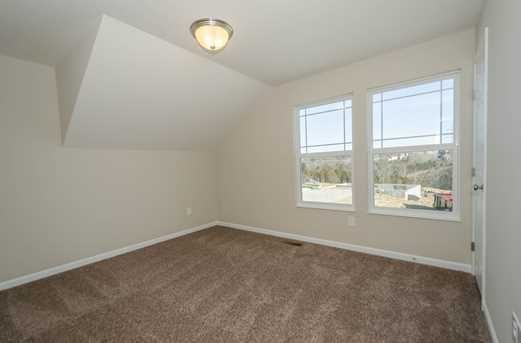 7916 Caledonia Court - Photo 21