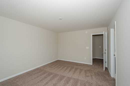 7916 Caledonia Court - Photo 17