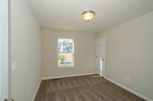 7916 Caledonia Court - Photo 23
