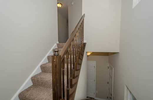 7916 Caledonia Court - Photo 13