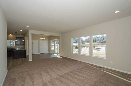 7916 Caledonia Court - Photo 11