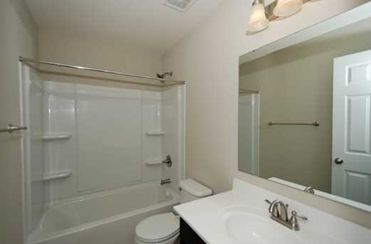 7916 Caledonia Court - Photo 27