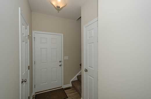 7916 Caledonia Court - Photo 3