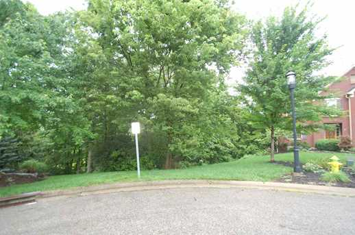 2979 Fallen Tree Court - Photo 3