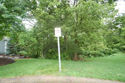 2979 Fallen Tree Court - Photo 9