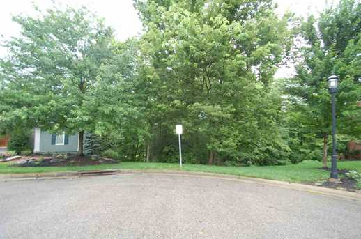 2979 Fallen Tree Court - Photo 7
