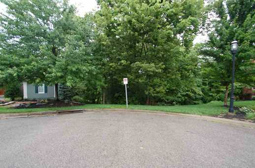 2979 Fallen Tree Court - Photo 27