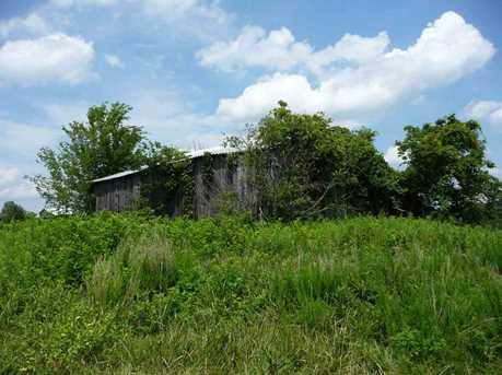 2150 Greenup Road - Photo 23