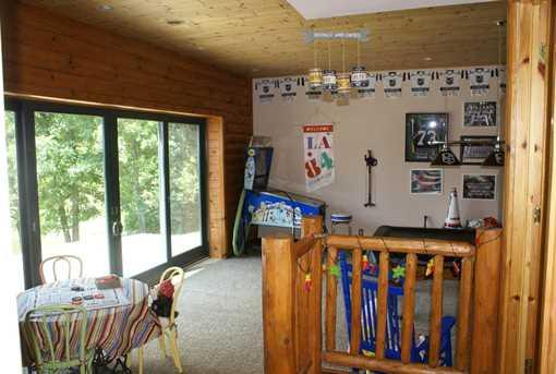 445 Elk Lake Resort #LOT 610 - Photo 19