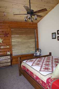 445 Elk Lake Resort #LOT 610 - Photo 9