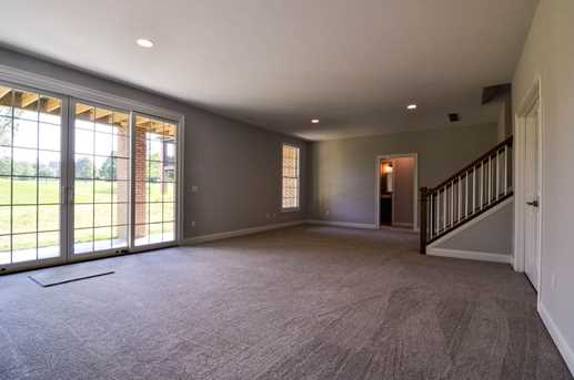 10593 Pimlico Park Dr - Photo 17