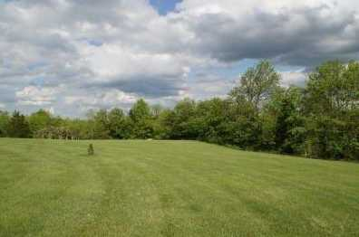 4070 Stewartsville Road - Photo 3