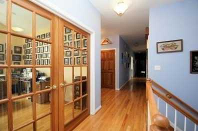 4070 Stewartsville Road - Photo 7