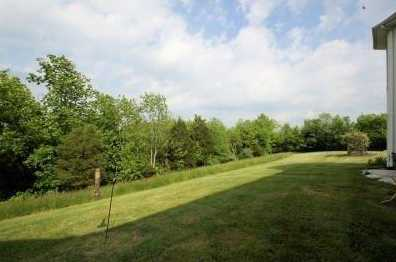 4070 Stewartsville Road - Photo 29