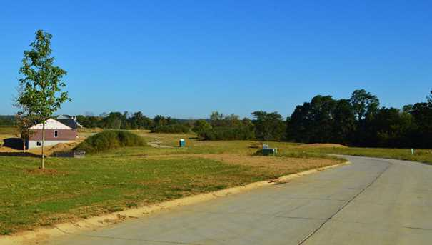 987 Camin Lane Lot 27 #Lot 27 - Photo 3