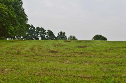 994 Camin Lane Lot 28 #Lot 28 - Photo 9