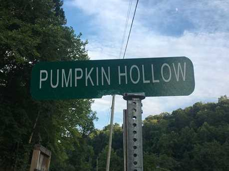 100 Pumpkin Hollow - Photo 13