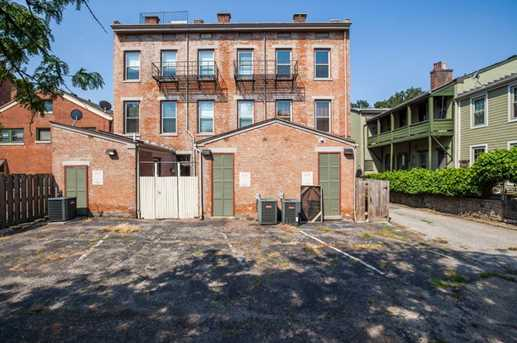 422 Greenup Street - Photo 25