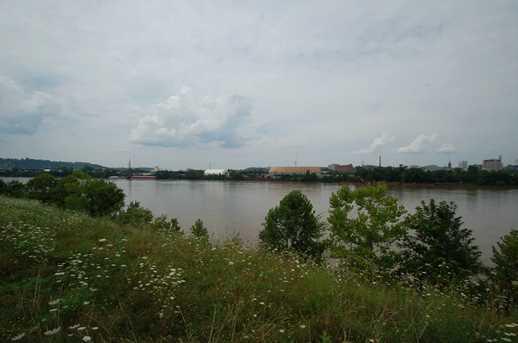 Lot 55 River - Photo 13