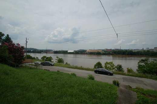 Lot 55 River - Photo 9