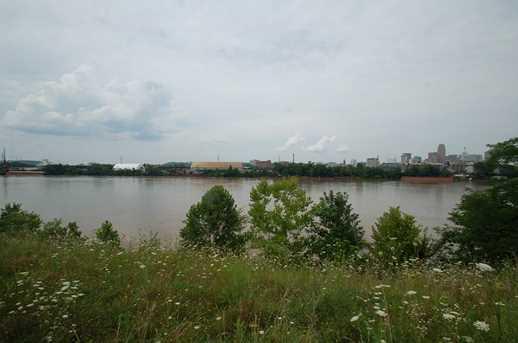 Lot 55 River - Photo 29