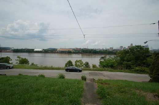 Lot 55 River - Photo 3