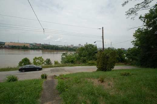 Lot 55 River - Photo 11