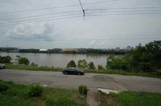 Lot 55 River - Photo 15
