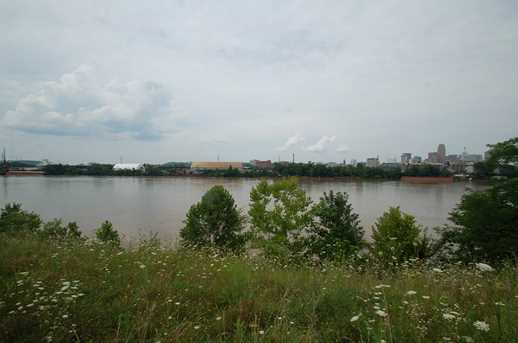 Lot 55 River - Photo 5
