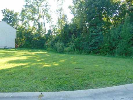 6507 Oak Crest Drive - Photo 3