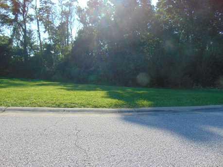 6507 Oak Crest Drive - Photo 1