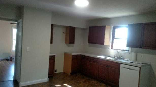 3250 Falmouth Road - Photo 17