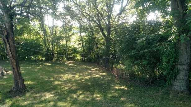 3250 Falmouth Road - Photo 29