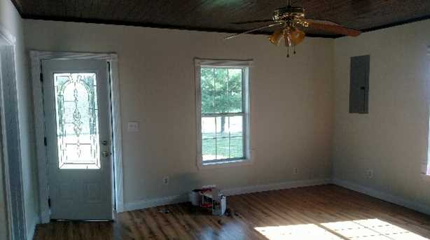 3250 Falmouth Road - Photo 13