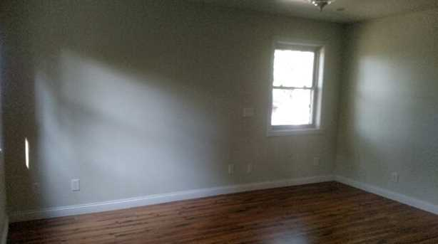 3250 Falmouth Road - Photo 15