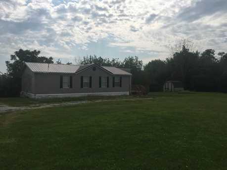 12187 Wesley Chapel Road - Photo 25