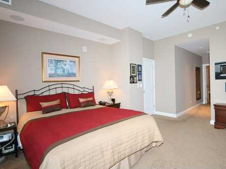 400 Riverboat Row #804 - Photo 19