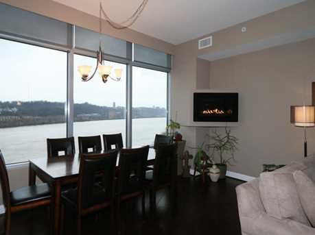 400 Riverboat Row #804 - Photo 5