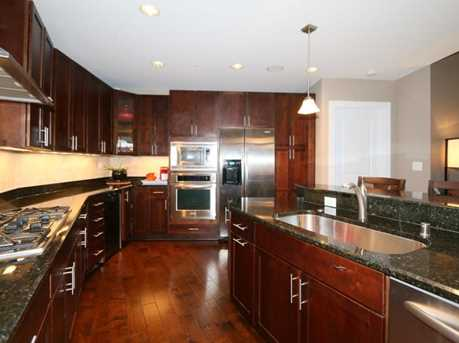 400 Riverboat Row #804 - Photo 21