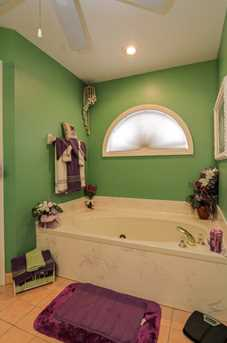 7903 Hall Farm Drive - Photo 13