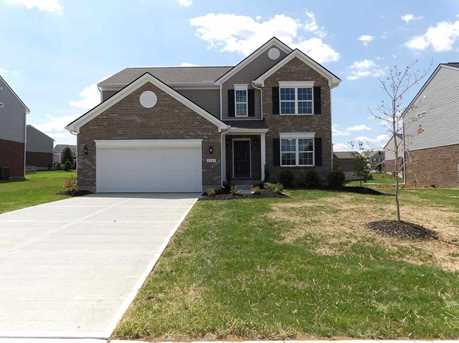 6387 Browning Trail - Photo 1