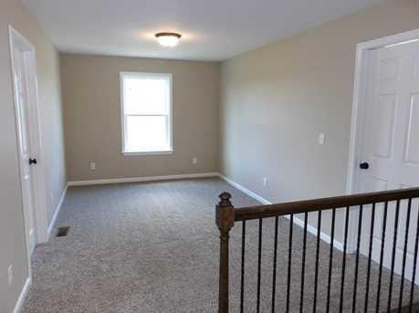 6387 Browning Trail - Photo 19