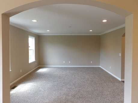 6387 Browning Trail - Photo 9