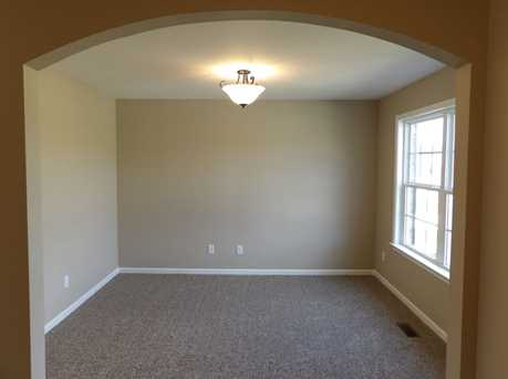 6387 Browning Trail - Photo 3