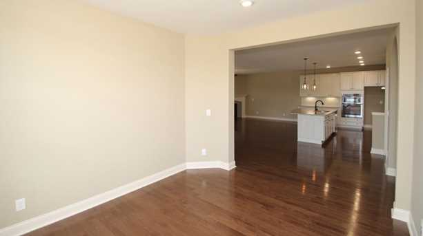 1537 Sweetsong Drive - Photo 3