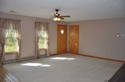 5899 Maysville Road - Photo 3