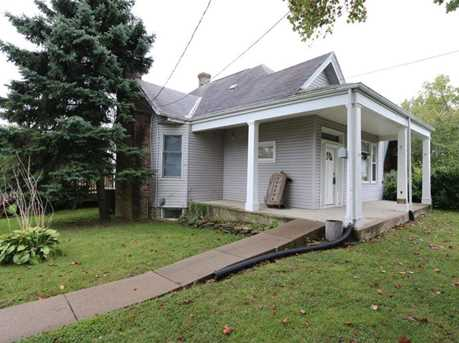 1109 Central Row Road - Photo 1